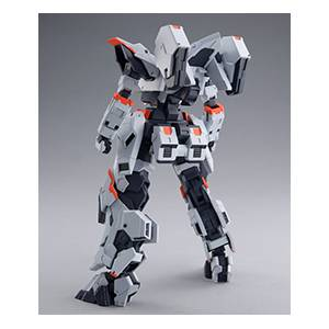 1/144 Resin Kit VAX-00 Valrein Zero 3D Masterworks Model LIMITED EDITION [Bandai]