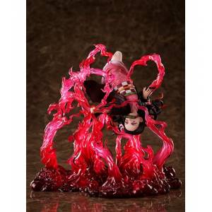 Kimetsu no Yaiba Demon Slayer Nezuko Kamado Limited Edition [Aniplex]