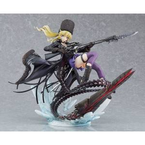 CODE VEIN - Mia Karnstein 1/7 LIMITED EDITION [Good Smile Company]