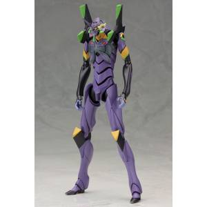 Rebuild of Evangelion - Evangelion Unit 13 1/400 Plastic Model [Kotobukiya]