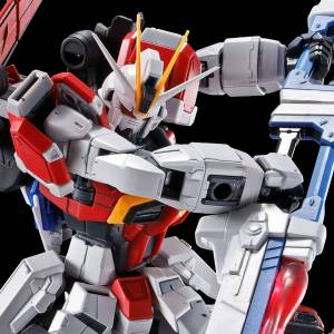 RG 1/144 Sword Impulse Gundam LIMITED EDITION [Bandai]