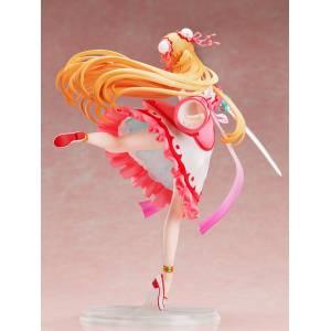 Sword Art Online - Asuna China Dress LIMITED EDITION [F:Nex]