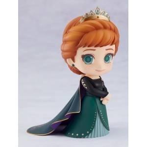 Nendoroid Frozen 2 - Anna: Epilogue Dress Ver. [Nendoroid 1627]