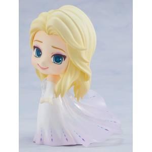 Nendoroid Frozen 2 - Elsa: Epilogue Dress Ver. [Nendoroid 1626]