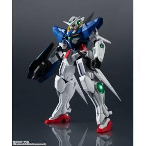 GUNDAM UNIVERSE - Mobile Suit Gundam 00 GN-001 GUNDAM EXIA [Bandai]