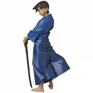 UDF Detective Conan Series 4 Heiji Hattori [Ultra Detail Figure No.633]