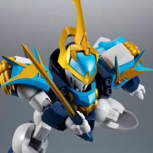 Robot Spirits Side Mashin Ryusoumaru Limited Edition [Bandai]