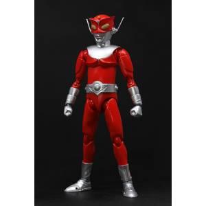 HAF (Hero Action Figure) Redman Reissue [Evolution Toy]
