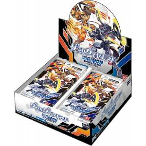 digimon cards digimon tamers cards  digimon cards for sale rare digimon cards