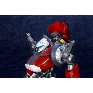 EX Gokin - Megazone 23: Garland [ART STORM]