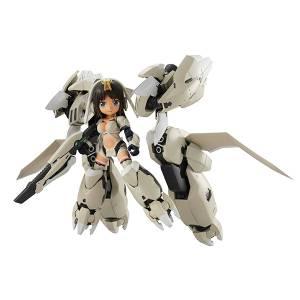 Desktop Army Alice Gear Aegis Kaneshiya Sitara [Megahouse]