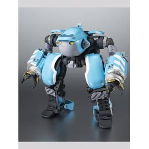 Robot Spirits SIDE MB Sakugan - Big Tony [Bandai]