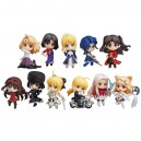 Type-Moon Collection (Box of 12) [Nendoroid Petite]