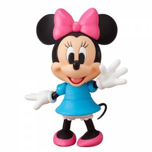 Minny Mouse [Nendoroid 232]