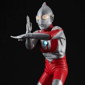 Ultimate Article Ultraman (TYPE-C) LIMITED EDITION [Bandai]