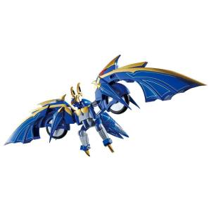 SO-DO CHRONICLE Kamen Rider Ryuuki - Darkraider Set LIMITED EDITION [Bandai]