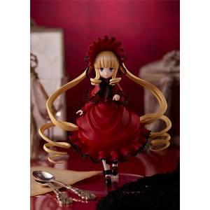 POP UP PARADE Rozen Maiden Doll 5 Shinku [Good Smile Company]