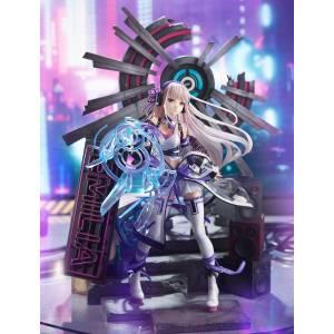 Re:Zero kara Hajimeru Isekai Seikatsu - Emilia Neon City LIMITED EDITION [Shibuya Scramble Figure]