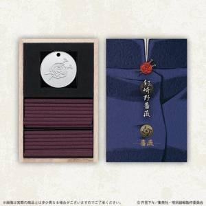 Jujutsu Kaisen Nobara Kugisaki Incense LIMITED EDITION [Bandai]