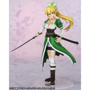 Sword Art Online - Leafa [Griffon Enterprises]