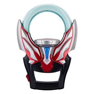 Ultraman - Ultra Replica Orb Ring LIMITED EDITION [Bandai]