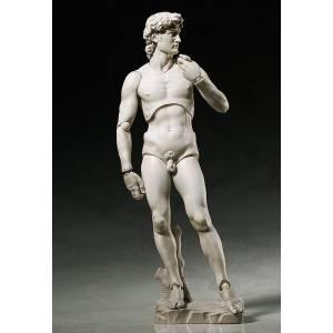 Figma The Table Museum - David Michelangelo Reissue [Figma SP-066]