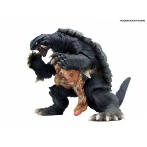 Artistic Monsters Collection - Gamera 2 (1996) Ultimate Plasma Ver. [CCP]