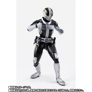 SH Figuarts Kamen Rider Den-O Platform - Kateros Ver LIMITED EDITION [Bandai]