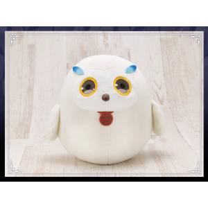 Tales of Arise - Fururu Plush Toy -  LIMITED EDITION [Plush Toys]