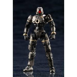 Hexa Gear Alter Native Humanoid Jester Plastic Model 1/24 [Kotobukiya]