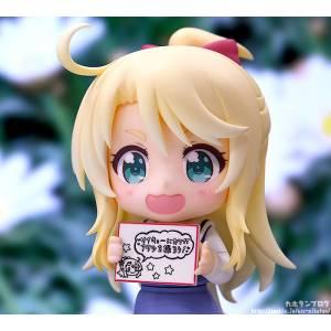 Nendoroid: Watashi ni Tenshi ga Maiorita! - Himesaka Noa [Nendoroid 1731]