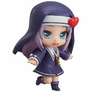 Boku wa Tomodachi ga Sukunai - Maria Takayama [Nendoroid 348]
