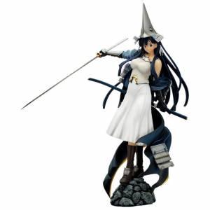 Sengoku Rance - Kenshin Uesugi [Griffon Enterprises]