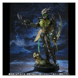 Kamen Rider OOO - Limited Edition [SIC Uva]