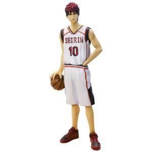 Kuroko's Basketball - Taiga Kagami [Figuarts ZERO]