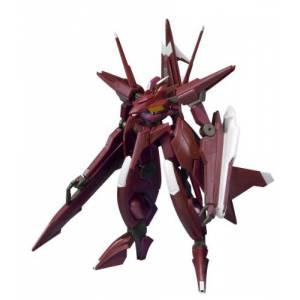 Gundam 00 - GNW-20000 Arche Gundam [Robot Damashii Side MS 045]