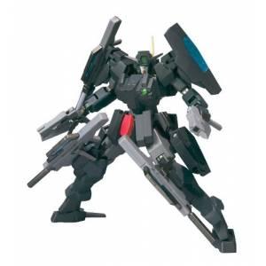 Gundam 00 - GN-006/SA Cherudim Gundam Saga [Robot Damashii Side MS 065]