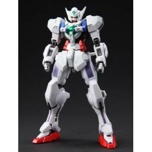 Gundam 00 - GNY-001 Gundam Astrea [Robot Damashii Side MS SP]