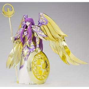 Saint Seiya Myth Cloth - Goddess Athena Cloth