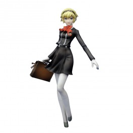 Persona 3 Portable - Aigis Uniform Edition [ques Q]
