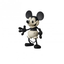 Mickey Mouse From Plane Crazy [Ultra Detail Figure No.144]