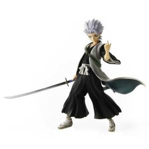 BLEACH - Toushiro Hitsugaya [GEM Series]