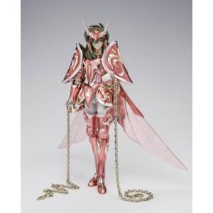 Saint Seiya Myth Cloth - Andromeda Shun (God Cloth) ~10th Anniversary Edition~
