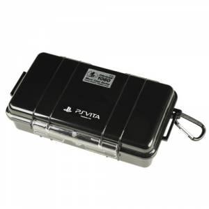 PELICAN 1060 Micro Case for PSVita PCH-1000 [Ebten Limited]