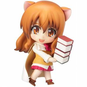 DOG DAYS - Riccotta Elmar [Nendoroid No.262]