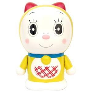 Doraemon - Dorami-chan Birthday 030 [Variarts]
