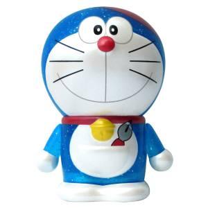Doraemon - Doraemon 029 80th Anniversary [Variarts]