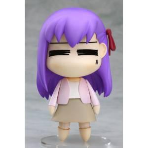 Fate/Hollow Ataraxia - Hetare Sakura [Nendoroid 19]