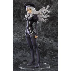 Fate/Hollow Ataraxia  - Caren Ortensia Prologue ver [Good Smile Company]
