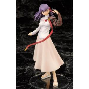 Fate/Hollow Ataraxia  - Sakura Matou Battle Costume Ver [Alter]